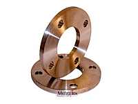 150--Plate-Steel-Slip-on-Flange_primary