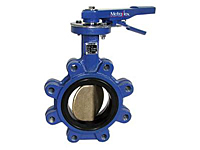 Butterfly-Valve_primary