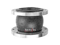 Item # MSRDKEE0600, Mightysphere EPDM rubber expansion joint