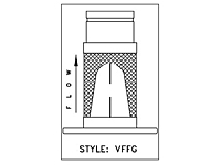 Style-VFFG_primary